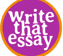 Write That Essay Parent Evening<